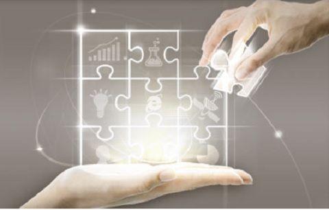 액티브X 배제 공인인증서 기술 개발 추진