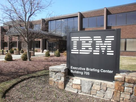 [르포]IBM 메인프레임 생산 현장을 가다