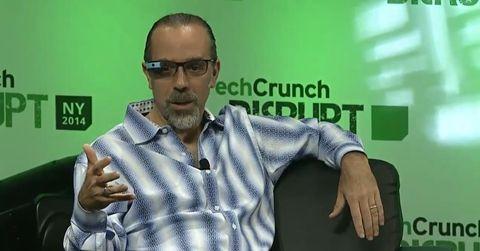 구글, 통신사에 '열기구 통신망' 임대 추진