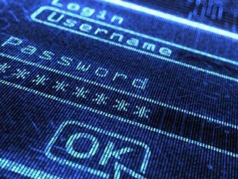 카드사 정보유출 사태 1년…달라지는 금융보안