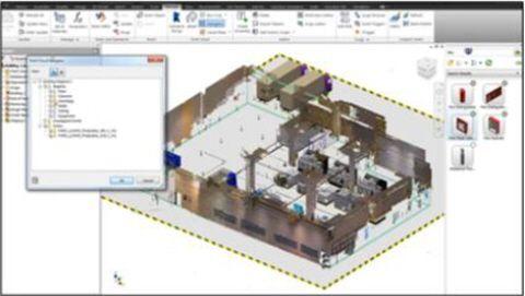 Download Autodesk AutoCAD Plant 3D 2017 mac
