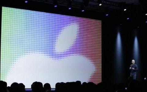 애플, 2Q 제조·부품 지출 사상 최대…왜?