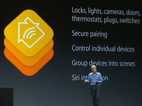 애플 WWDC 개발자 관점 화두 톱5
