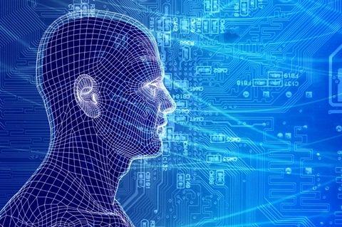 범죄자 얼굴형 학습 AI 시스템 논란 불거져