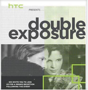 위기의 HTC, 카메라 사업 진출하나