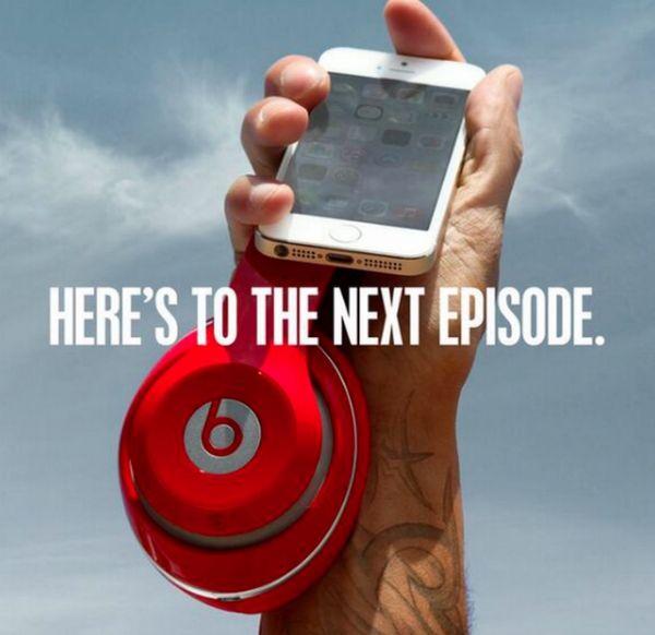 디지털 음악, 다운로드 지고 스트리밍 뜬다