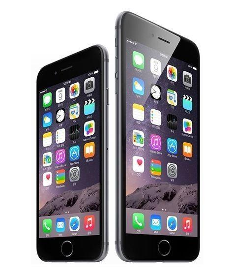4인치 '아이폰6S 미니' 올해 출시?
