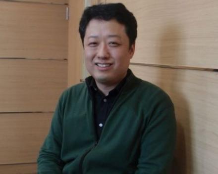 """""""간편결제, 고객이탈 막기 위한 승부수"""""""