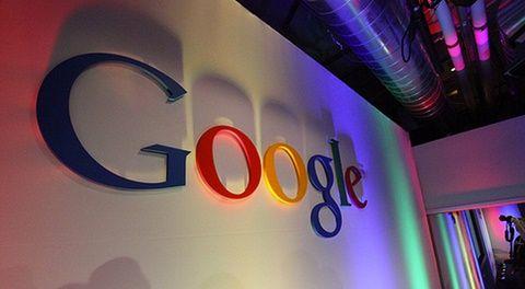 개발자를 위한 구글I/O2015 총정리
