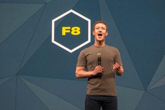 페북, 구글의 '지역 검색' 독주 끝낼까