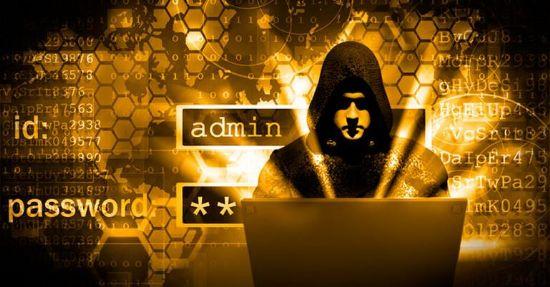 가장 충격적인 해킹 피해 사고 15건은?