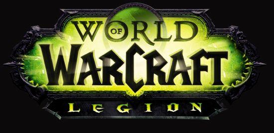 월드 오브 워크래프트의 새 확장팩 군단이 내달 1일 정식 출시된다.
