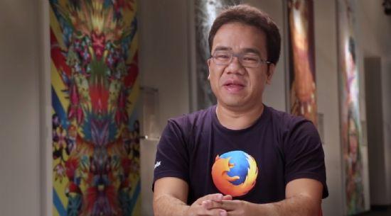 파이어폭스, 광고회사가 싫어할 기능 공식 탑재