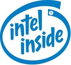 한 때 PC 보증수표였던 인텔 인사이드. (사진=위키피디아)