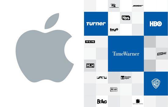 2015년 하반기중 에디 큐 애플 수석부사장이 타임워너 올라프 올라프슨 총괄부사장과 타임워너 본사에서 진행한 회의 중 인수를 제안했다는 소식이 나왔다.