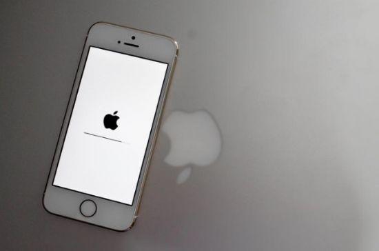 특허괴물인 버넷엑스와 소송에서 참패한 애플이 이번엔 캘리포니아 공과대학에도 제소를 당했다. (사진=씨넷)