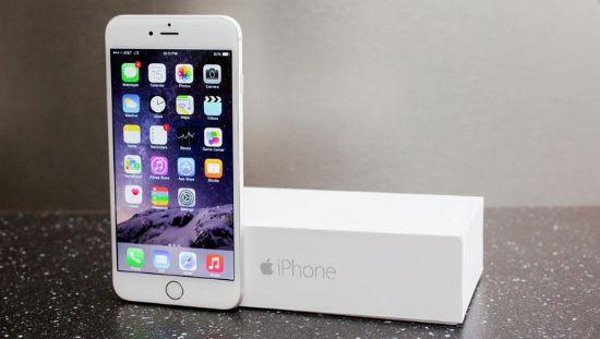 애플이 아이폰 메인 업그레이드 주기를 2년에서 3년으로 완화할 가능성이 많은 것으로 전망됐다. (사진=씨넷)