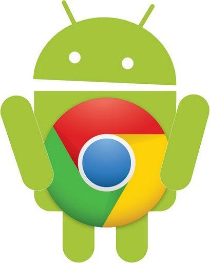 구글이 내달 4일 크롬과 안드로이드 통합 운영체제를 발표할 것이라는 소식이 나왔다.