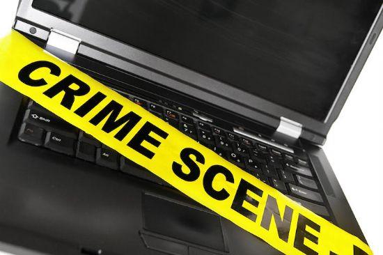 암호화 랜섬웨어가 사이버범죄도구로 널리 유행하고 있는 가운데 그 빈도는 더욱 늘고 목표 대상 기기는 확대 것이라는 유로폴 보고서가 나왔다.