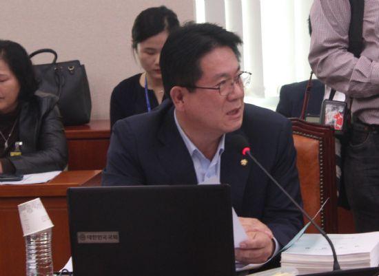 국민의당 이동섭 의원.
