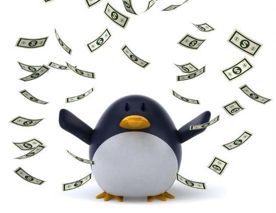 오픈소스 회사는 어떻게 돈을 버나