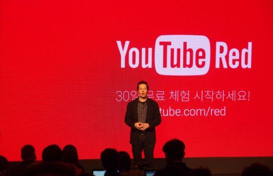 소비자들이 선호하는 동영상 사이트 조사에서 유튜브를 1순위로 꼽은 소비자가 74.3%로 나타났다.