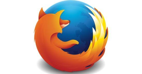 모질라가 적어도 내년 9월까진 윈도XP 사용자에 대한 파이어폭스 보안 지원을 지속할 계획이라고 밝혔다