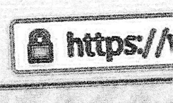 파이어폭스 사용자가 공공사이트 HTTPS 접속시 정상적으로 접속이 안되거나 보안경고를 접했던 문제가 해결될 전망이다. 정부가 G-SSL 인증서 정보를 브라우저 인증서 저장소에 적용해 달라는 내용으로 모질라와 최근 협의를 마치고 내년초 적용을 앞뒀다고 최근 밝혔다.