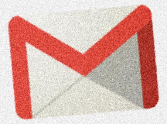 """구글 """"G메일, 머신러닝 적용 스팸 99% 탐지"""""""