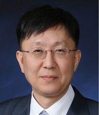 차상균 서울대학교 빅데이터연구원장