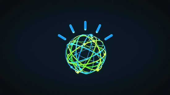 IBM, 왓슨헬스 조직 50~70% 감원 계획