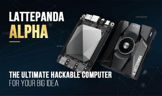 맥북 성능 내는 30만원짜리 컴퓨터