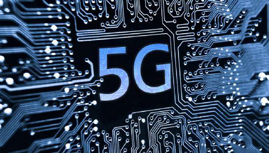 SKT, 5G 통신장비 2차 RFP 발송 '초읽기' - ZDNet korea