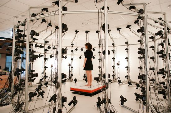 VR·AR·ICO 다 하는 스타트업 '리얼리티리플렉션'