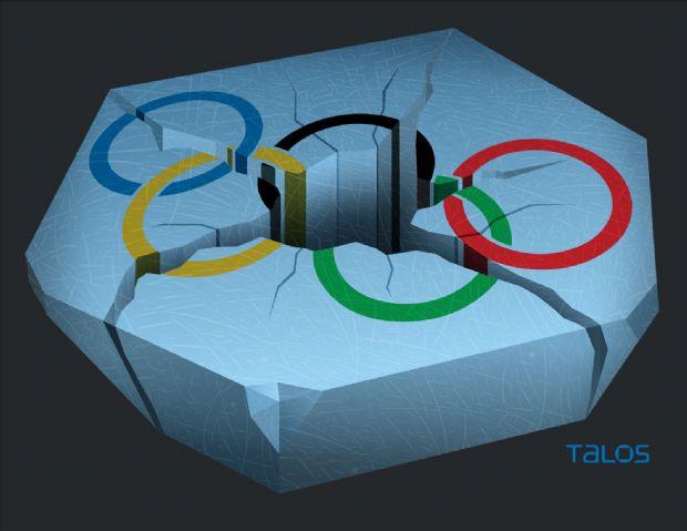지난달 네트워크장비업체 시스코시스템즈의 보안분석팀 탈로스인텔리전스에서 평창동계올림픽 사이버공격에 쓰인 악성코드 샘플의 분석결과를 공개하며 악성코드를 '올림픽파괴자'라 명명했다.
