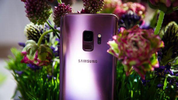 삼성·LG 2분기 스마트폰 성적표 '먹구름'