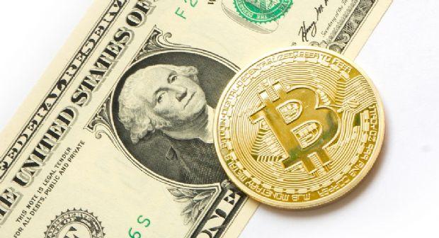 한국은행, 디지털 화폐 발행해야 하나