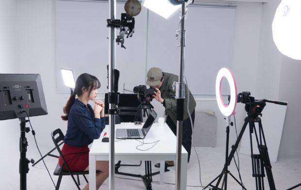 비디오 스튜디오