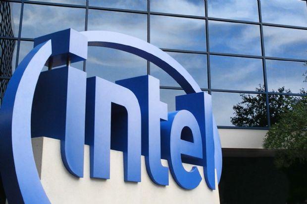 인텔, EUV 도입 2021년 이후로…왜?