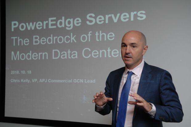 """""""데이터센터 운영체계 한층 더 통합형으로 진화할 것"""""""