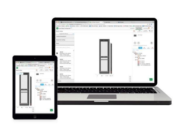 슈나이더일렉트릭, 엣지 컴퓨팅 구축 솔루션 출시