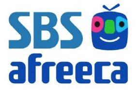 2743508256d 아프리카TV-SBS, e스포츠 합작 법인 설립
