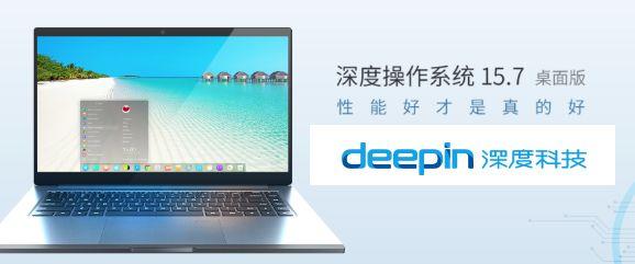 디핀 OS 이미지 (사진=디핀)