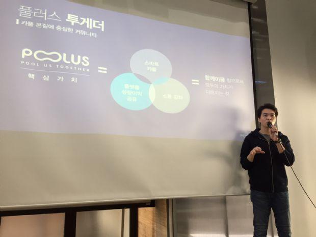Fullus Seo Young-woo