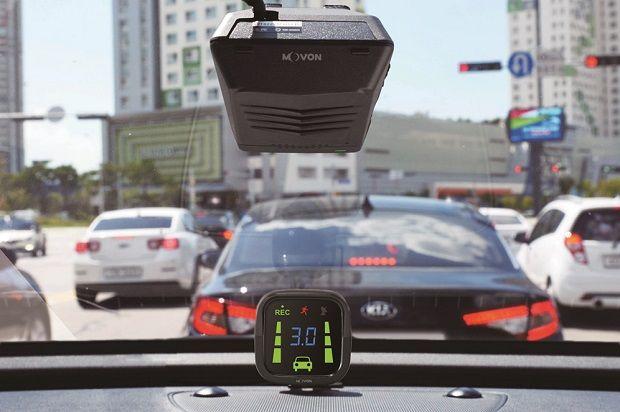 KT파워텔, 차량 통합 관제 솔루션 '파워 ADAS' 출시