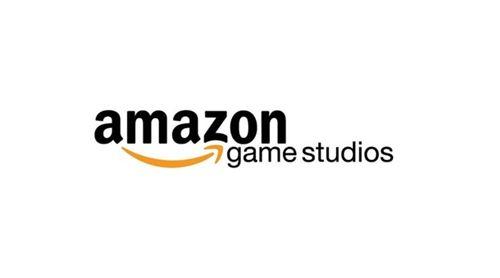 아마존, 게임 스튜디오 직원 수십 명 정리 해고