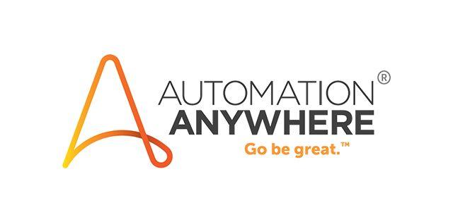 오토메이션애니웨어, MS와 지능형 자동화 개발 협력