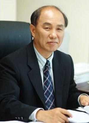 KAIST 부설 나노종합기술원장에 이조원 석좌교수 취임