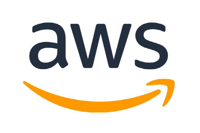 롯데마트, AWS AI 기반 맞춤형 상품추천 서비스 론칭