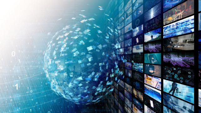 금융서비스·데이터 '완전 경쟁시대' 개막